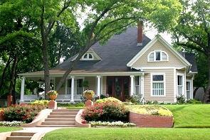 Insurance Resources and Services, Inc. has competitive WA homeowners rates!  Get a Quote Now